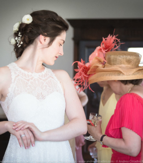 Jiuliette e Augustin wedding umbria (2)