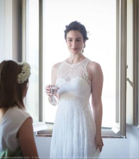 Jiuliette e Augustin wedding umbria (3)