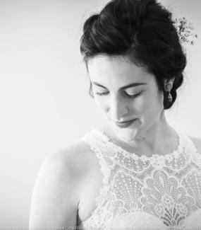 Jiuliette e Augustin wedding umbria (6)