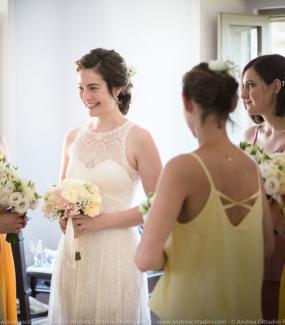 Jiuliette e Augustin wedding umbria (8)