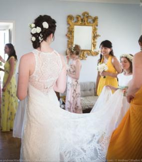 Jiuliette e Augustin wedding umbria (9)
