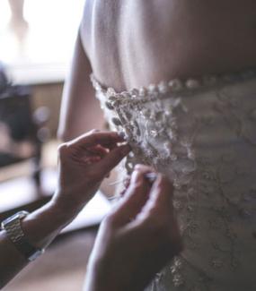 sandra-cedric-weddingumbria04