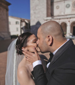 sandra-cedric-weddingumbria07