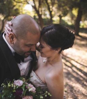 sandra-cedric-weddingumbria08
