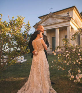 sandra-cedric-weddingumbria10