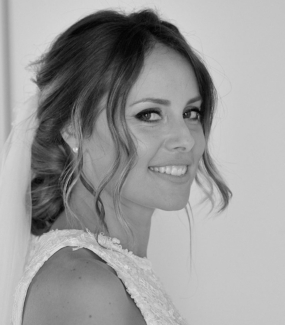 valentina-andrea-wedding-in-umbria-(4)