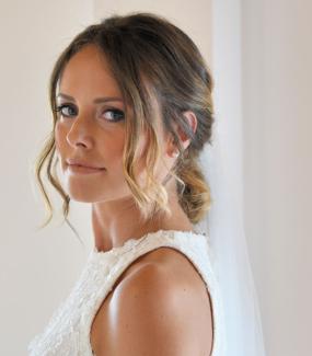 valentina-andrea-wedding-in-umbria-(5)