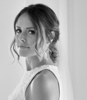 valentina-andrea-wedding-in-umbria-(6)